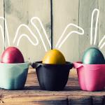 7 Ideen für Oster-Aktionen im Social-Media