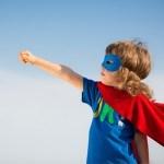 AdWords kinderleicht: Die 8 wichtigsten Regeln zur AdWords Optimierung