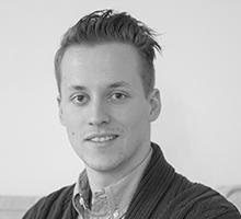 Gerrit Hartmann