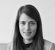 Sophie Vogel