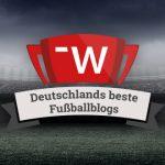 Zielgruppenscharfe Meinungsmacher mit Multiplikatoren-Qualitäten: die Top 10 Fußball-Vereins-Blogs in Deutschland