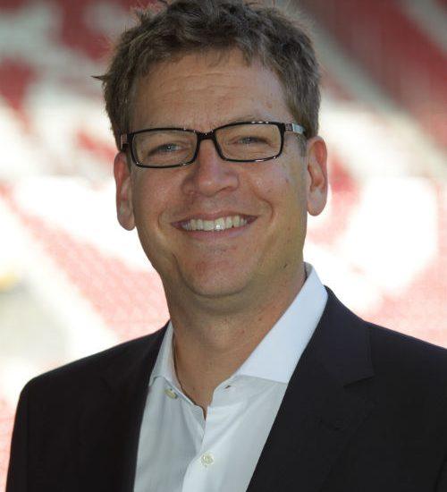 Tobias Sparwasser, Mainz 05