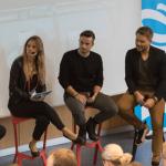 OMK 2017: web-netz sports begrüßt Sportmarketing-Experten