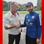 FSV Mainz 05 – Ein Bundesligist im Spagat zwischen Karnevalsklub und New Media Kommunikation