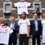 Warum Orthomol Hauptsponsor bei Fortuna Düsseldorf wurde und welche Rolle die digitalen Kanäle dabei spielen