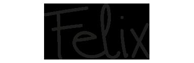 Unterschrift Felix