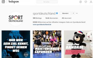 Instagram sportdtl