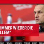 Bundesligist Bayer 04 Leverkusen überzeugt mit Online-Relaunch