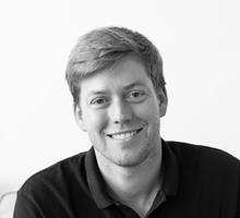 Christoph Jasker