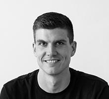 Florian Walther