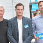6 Kernbotschaften der Sportmarketing-Diskussion bei der OMK 2018