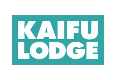 Kaifu Lodge Referenz web-netz