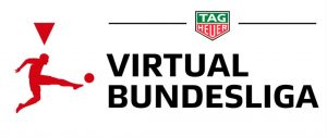 Virtual Bundesliga