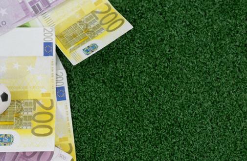 Fußball-Bundesliga Spieler im Business-Blickpunkt: Monetarisierungspotenziale, Mediamehrwerte & mehr