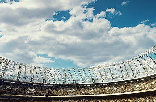 Stadionauslastung im deutschen Profifußball von der 1. – 3. Liga: Wachstumssieger, Flops & aggressives Anbieterbörsen-Advertising
