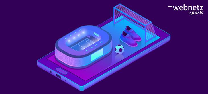 High- und Lowlights im Fußball
