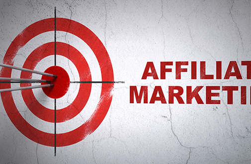 Affiliate Marketing stürmt mit Abverkauf & Awareness ins Sportbusiness