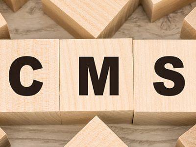 Vergleich der Content Management Systeme im Sport