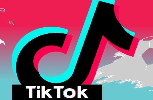 TikTok im Profifußball: Zwischen Tabu und Trend!