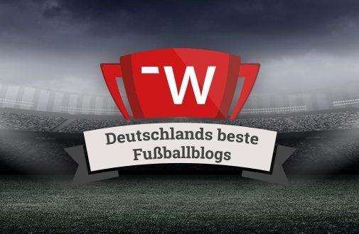 Deutschlands reichweitenstärkste Fußballblogs: Performance zwischen Boom und Baisse!