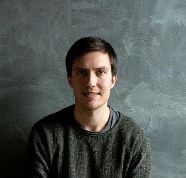 SEO-Experte Thiemo Hartmann von web-netz