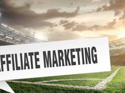 Affiliate Marketing Benchmarks Bundesliga