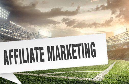 Performance Marketing Benchmarks für Fußballclubs – Part 3: Affiliate-Marketing