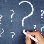 Was ist eigentlich Affiliate-Marketing?