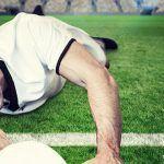 Website-Relaunches in der Fußball-Bundesliga: Wer sind die Verlierer und wer sind die Gewinner?