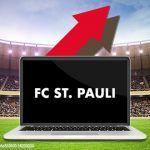 SEO im Profifußball: Relaunch-Begleitung mit web-netz – FC St. Pauli steigert Sichtbarkeit