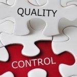 Der Qualitätsfaktor: Potenziale & Gefahren