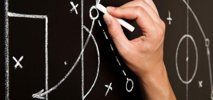 SEO-Strategie - nachhaltig optimieren