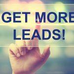 Leadgenerierung im E-Mail-Marketing – her mit neuen Abonnenten!
