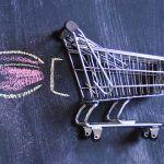 Marktplatzoptimierung: Amazon SEO und die BuyBox – Teil 3