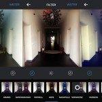5 Tipps für Unternehmen auf Instagram